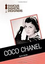 Coco Chanel (Famous Fashion Designers)