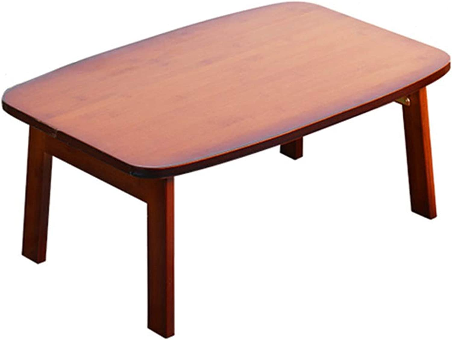 Nesting Tables Bed Table Low Table Tatami Coffee Table Table Home Bamboo Bamboo Window Table Bed Study Table Balcony Low Table Bed Computer Table Foldable Nesting Tables