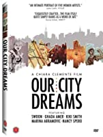Our City Dreams [DVD] [Import]