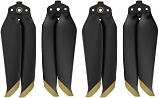 Replacement Propellers for Mavic Air 2, Cochanvie 2 Pairs of Low-Noise 7238F Props Quick-Release Foldable Propellers for M...