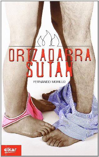 Ortzadarra sutan: 218 (Literatura)