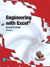 larsen engineering