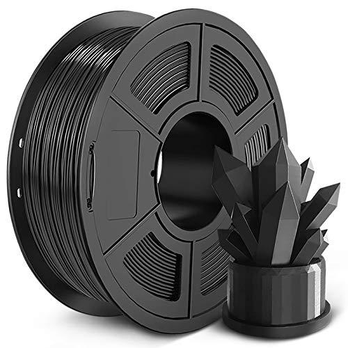 16 Best 3D Printing Slicer Software Amazing FDM Domination!!