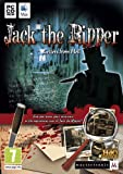 Jack the Ripper: Letters from Hell (PC DVD) [Importación inglesa]