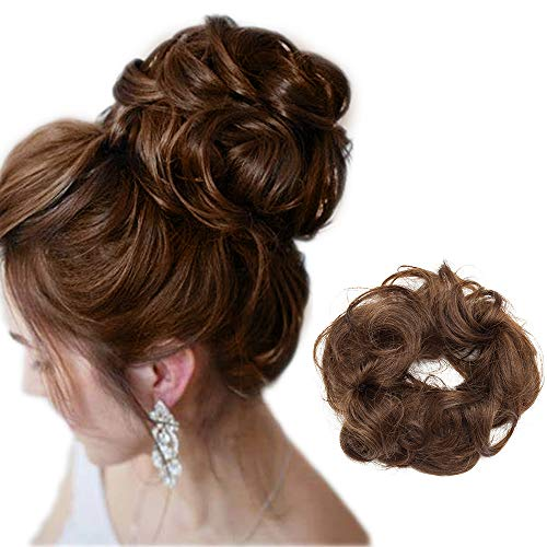 comprar pelucas goma online