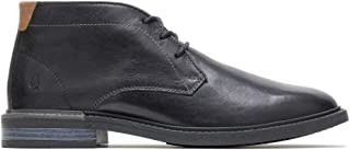 Best mens thick soled brogues Reviews