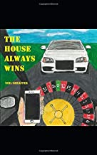 Best the house always wins Reviews