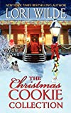 Image of The Christmas Cookie Collection (A Twilight, Texas Anthology, 1)