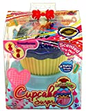 Boti 34377 - Tutzie Cupcake Surprise, sortiert