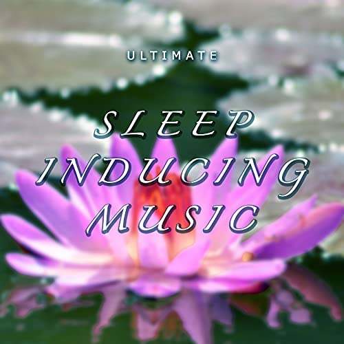 Amazing Yoga Sounds, Ambient Lounge All Stars & Musica Ambient