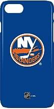 new york islanders background