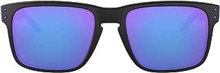 Men's OO9102 Holbrook Square Sunglasses