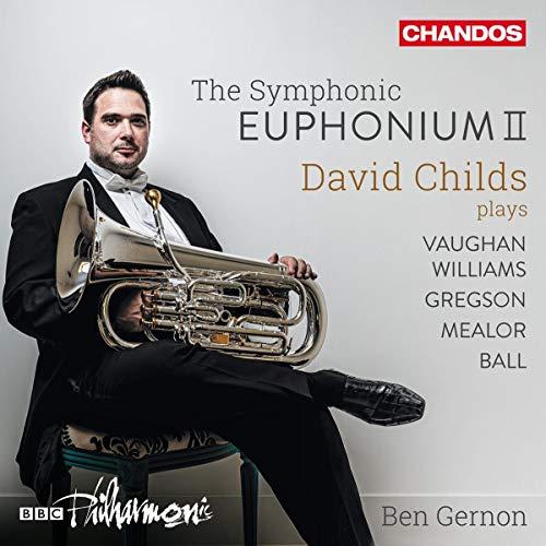 Symphonic Euphonium II