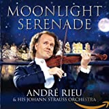 Moonlight Serenade: Special Edition (2 CD)...