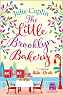 The Little Brooklyn Bakery (Romantic Escapes)