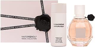 Viktor and Rolf Flowerbomb Fragrance Set, 2 Count
