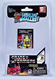 World's Smallest 587Transformers Micro Action Figures,Multi