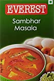 Everest Masala - Sambhar - 50 g Carton