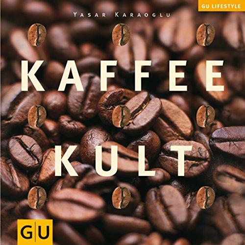 Kaffee Kult (Getränke)