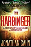 The Harbinger: The...image