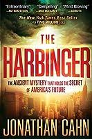 The Harbinger (Lifes Little Book of Wisdom)