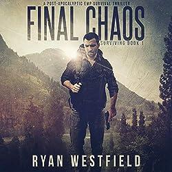 Final Chaos thumbnail