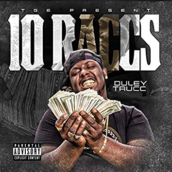 10 Raccs
