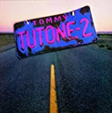 Songtexte von Tommy Tutone - Tommy Tutone 2