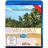 Sri Lanka [Blu-ray] - -