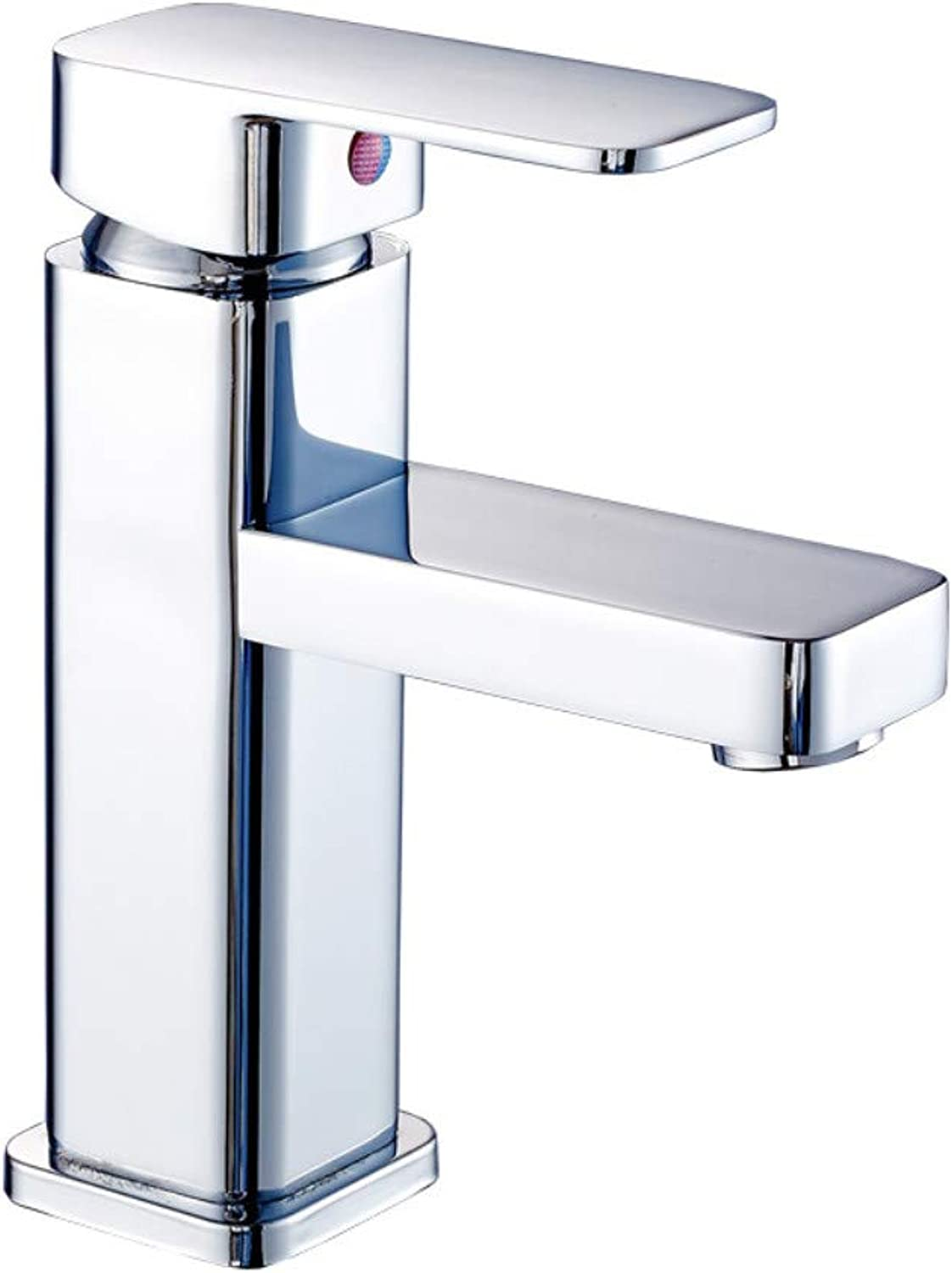 Bathroom, Washbasin, Pool, Cold and Hot Water Faucet, Basin, Washbasin, All-Copper Single-Hole Bathroom Cabinet, Toilet and Toilet