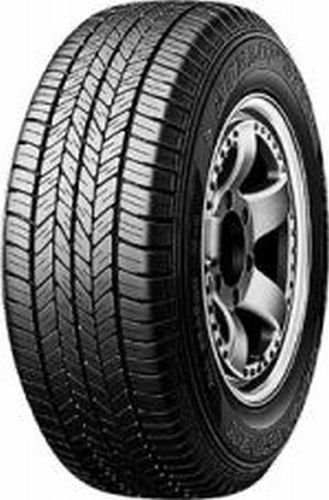Dunlop Grandtrek ST 20 M+S - 215/60R17 96H - Pneumatico 4 stagioni
