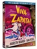 STUDIO CANAL - VIVA ZAPATA (1952) (1 DVD)