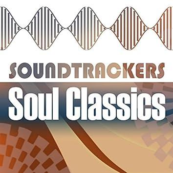 Soundtrackers - Soul Classics