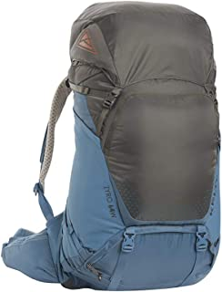 Kelty Zyro 54 Women's Hiking Backpack - Hiking, Backpacking & Travel Backpack – Hydration Compatible