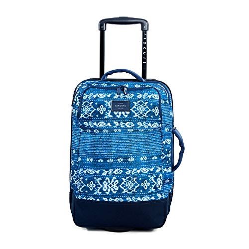 Rip Curl F-light Cabin Surf Shack 35l One Size