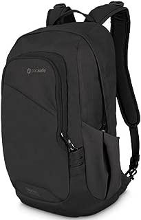 Pacsafe Luggage Venture Safe 15L GII (One Size, Black)