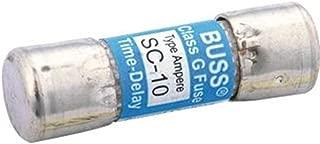 sc 10 fuse
