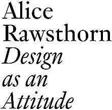 Design as an Attitude (Documents)