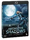 Among The Shadow ( Blu Ray)
