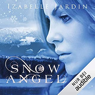 Snow Angel Titelbild