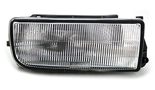 AD Tuning DEPO Nebelscheinwerfer H1 rechte Seite Beifahrerseite NSW Fog lamp