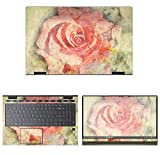 Decalrus - Protective Decal Skin Sticker for...
