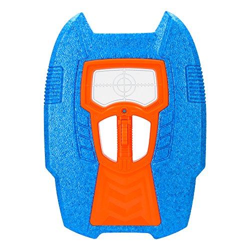 Eolo - Escudo Aqua Gear Splash con lanzador de agua (ColorBaby 43650)