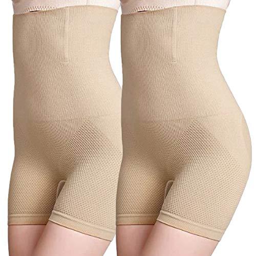 Reviews de Pantalones moldeadores para Mujer los más solicitados. 13