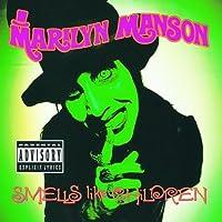 Smells Like Children [EP] by Marilyn Manson (1995-10-24)
