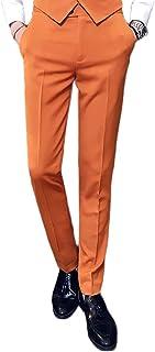 740a23f23222c Amazon.com: Oranges - Dress / Pants: Clothing, Shoes & Jewelry