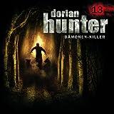 Dorian Hunter – Folge 13 – Wolfshochzeit