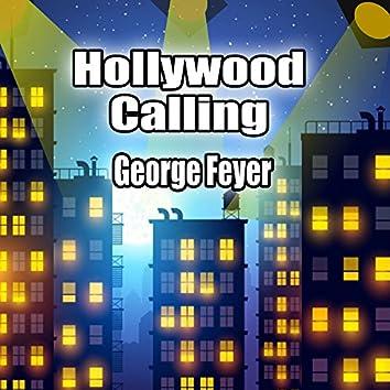 Hollywood Calling