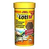 JBL Terraristikbedarf