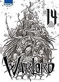 Warlord T14 (14)